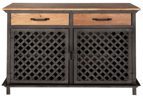 Evolution Small Sideboard